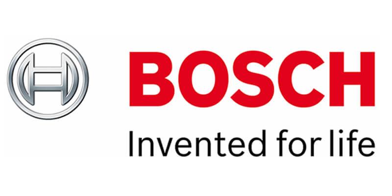 bosch_800x400