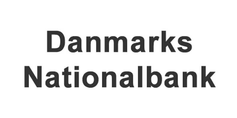 danmarks-nationalbank_800x400