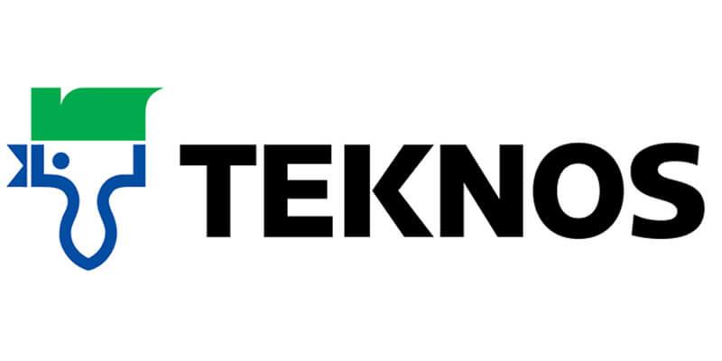teknos_800x400