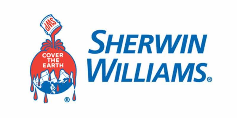 Sherwin Williams_800x400