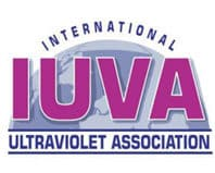 IUVA_International Ultraviolet Association_EFSEN UV & EB TECHNOLOGY