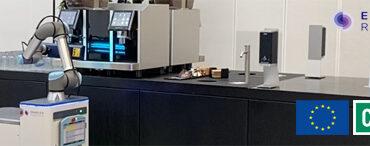 Enabled Robotics_news
