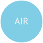 AIR-circle_140x140