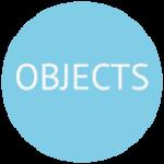 OBEJCT-circle_140x140