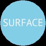 SURFACE-circle_140x140