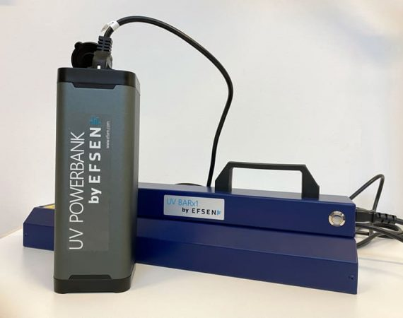 other products powerbank for uv barx1